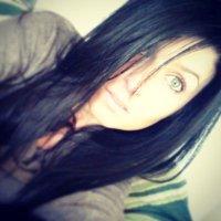 @NadiaTinelli