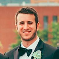 Ross Jaklik | Social Profile