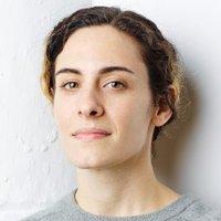 Sarah Leonard | Social Profile