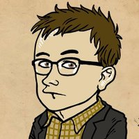 Gareth Ware | Social Profile
