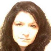 Jennifer L. Oliver | Social Profile