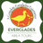 @Evergladeskayak