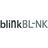 @blinkBL_NK