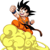 Son Goku Retweet ®'s Twitter Profile Picture