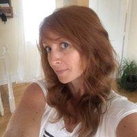 michelle bergeron | Social Profile