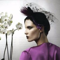 Leah Chalfen | Social Profile