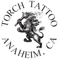 Torch Tattoo | Social Profile