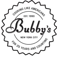 bubbys | Social Profile