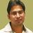 @Bajpai_Anurag