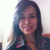 Nani Oliveira | Social Profile
