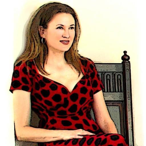 Kathrine Piper Social Profile
