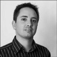 Nicolas Froment | Social Profile