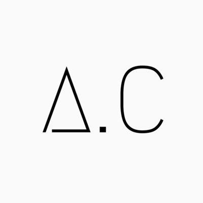 Adrian Chan | Social Profile