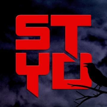 ShockTillYouDropNews Social Profile