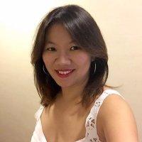 Pamela Ong | Social Profile