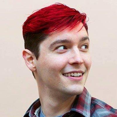 Chad Johnson | Social Profile