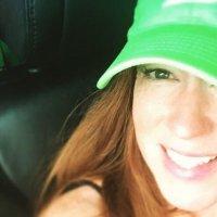 Ashton Doyle   Social Profile
