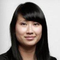 Cindy Phung | Social Profile