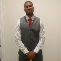 Vincent Brown Jr. | Social Profile