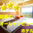 Hotel_Cstage