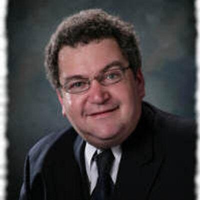 Fred Taub   Social Profile