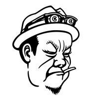 コヤマタイガ a.k.a パンケーキ | Social Profile