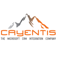 Cayentis