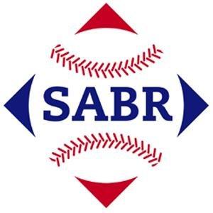 SABR Social Profile