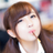 hikaru_chance