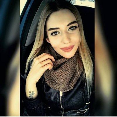 Şeyma Yörükoğlu's Twitter Profile Picture