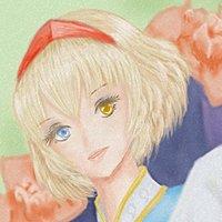 電子の妖精、月白瑠璃 | Social Profile