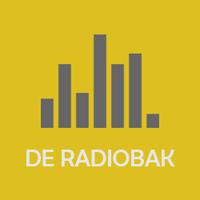 DeRadiobak