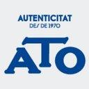Llet ATO