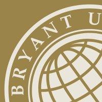 Bryant Admission   Social Profile