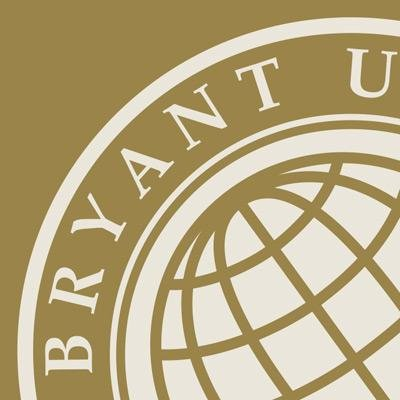 Bryant Admission | Social Profile