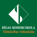 Rīgas Komercskola