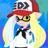 The profile image of nemo2007
