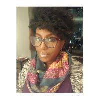 Brandalyn Fulton | Social Profile