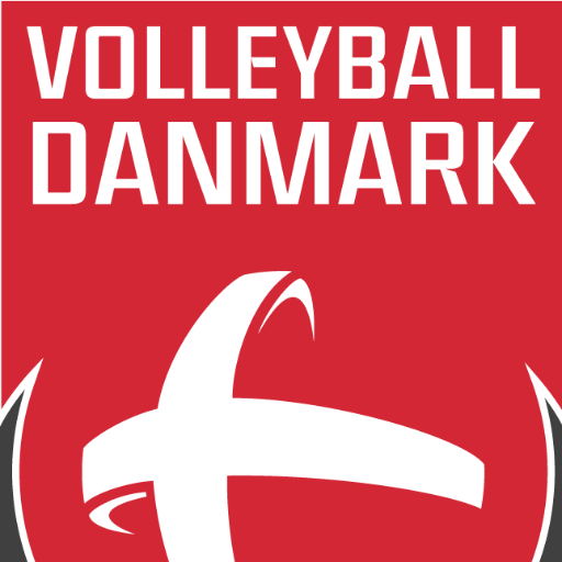 Denmark Volleyball