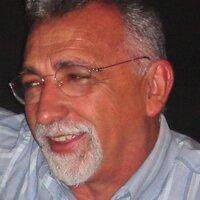 Fonseca Neto   Social Profile