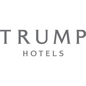 Trump Hotel Chicago Social Profile