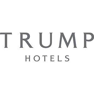 Trump Hotel Chicago | Social Profile