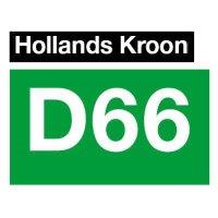 D66HK