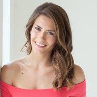 Marina Santos | Social Profile