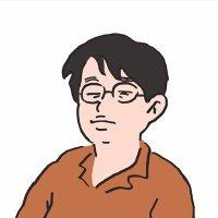 新間功人 | Social Profile