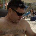 Victor Blanco (@00a3f9b3dd19408) Twitter