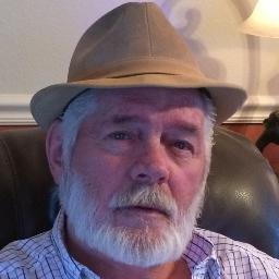 Ron Pratt | Social Profile