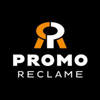 promoreclame