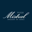 Photo of Pisco_Mistral's Twitter profile avatar