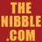 @TheNibble